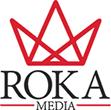 Roka Media